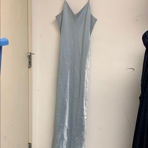 Niki Lavis Dress Size 14